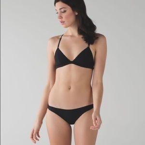 Lululemon Water: Surf To Sand Bikini